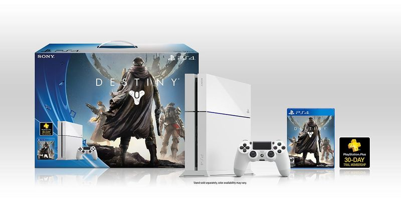 ps4_jailbreak_1_76_Glacier_white_destiny_bundle