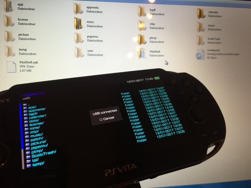 vita_usb_mass_storage