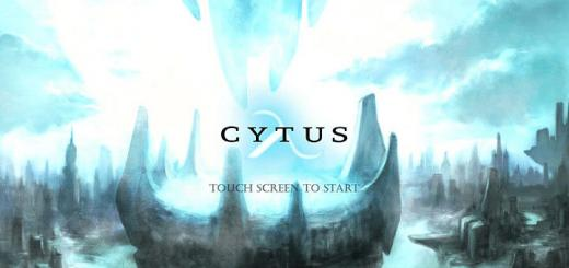 PSMPatch and Cytus Lambda Song Unlock Patch released!