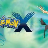 Emulation news: Citra can now play Pokemon X/Y at full speed, melonDS 0.7.2 with microphone support and SNES9x 1.58 released!