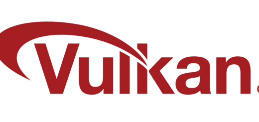 Emulation News: WINE 4.0 released with Vulkan/DirectX 12 support, yuzu gets disk-based shader caching and DesMuME gets more performance updates!