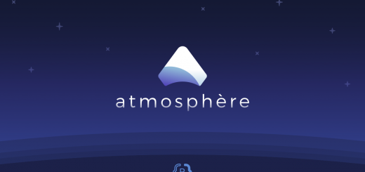 Atmosphere 0.8.8 released with Switch FW 8.0.0 support!