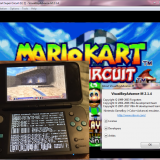 VBA-M 2.1.4 released, community tips on how to get better PS1 emulation on 3DS and Dolphin Team advises against upgrading to macOS 10.15