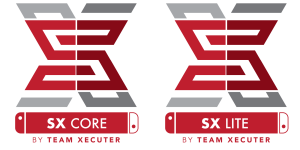 Switch News: Team Xecuter begin the testing phase for upcoming Switch hacking solution & up to 300 modders can sign up to receive a pre-production unit - Names revealed to be SX Core and SX Lite!